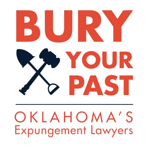 Expungement Law in Oklahoma