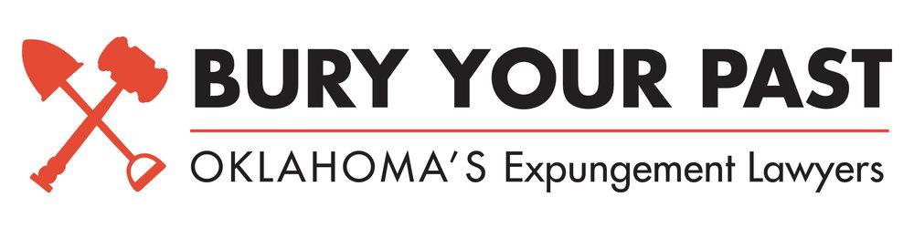 Marijuana Expungement Oklahoma