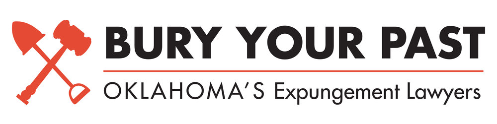 Oklahoma County Criminal Expungement