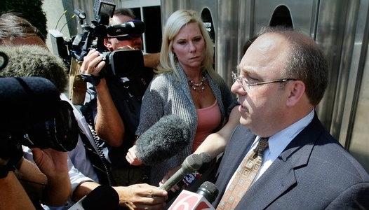 Oklahoma Expungement Lawyer