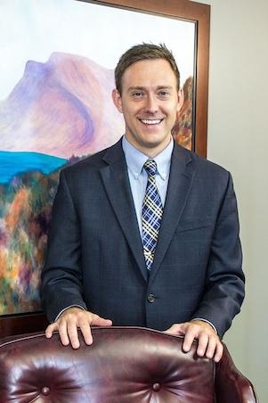 Tulsa Criminal Expungement Lawyer