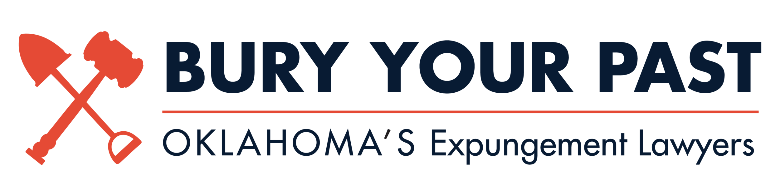 About Bury Your Past - Oklahoma Expungement Attorneys