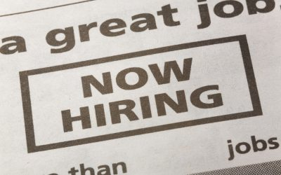 Misdemeanor Convictions & Employment